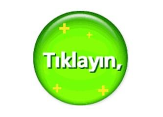 Türkçe yazıldığı gibi okunan bir dil değildir!