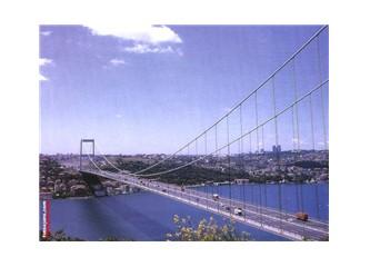 Bir İzmirli gözüyle İstanbul