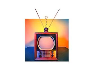 Televizyon müptelası