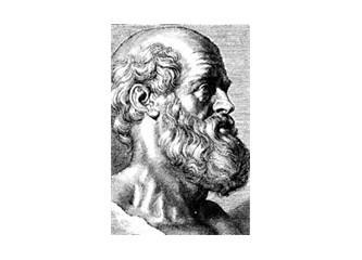 Nedir Hipokrat andı?