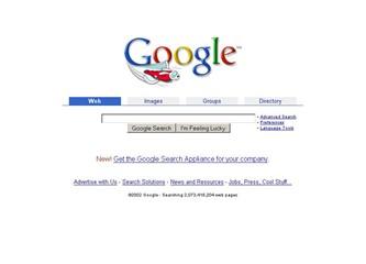 Google'ın Gizli Özellikleri - 2