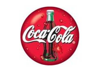Coca Cola'nın merkezine seyahat!