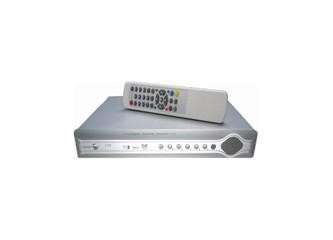 DVB-S, DVB-T, DVB-C Nedir Hocam? Bi ...krem versem anlatır mısın?
