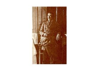 Atatürk ve Mu