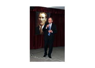 Mustafa Kemal Atatürk hakkında internette dolaşan bir yazının düşündürdükleri