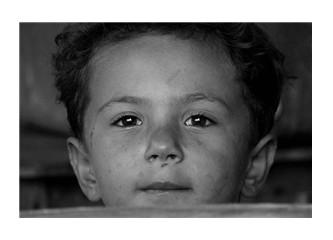 Ana, oğul ve hayatın bir başka yüzü...