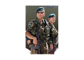 Bir subayın kaleminden assubaylar