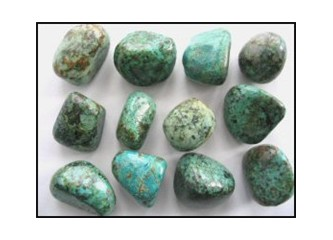 Şifalı taşlar-3