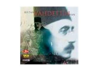 Son Osmanlı'lar