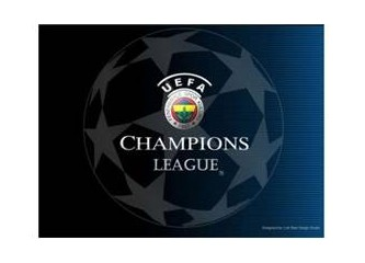 Group G Fenerbahçe