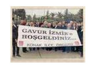 İzmir'in gevrek enflasyonu: Yüzde 25