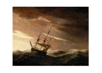 Gemiyi terk etmeyelim