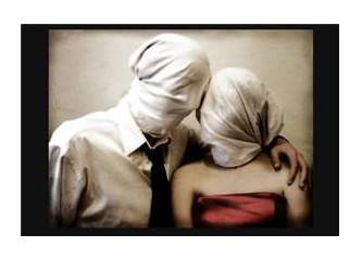 Ciddi'yetsiz ilişkiler