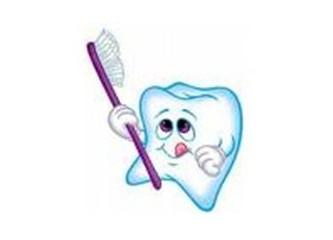 Dişlerinizi fırçalıyor musunuz..?