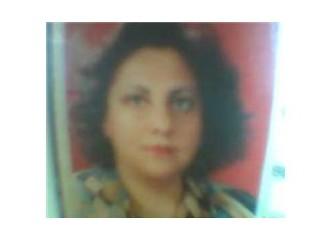 Milliyet Blog Yazarı, Zeynep Gülay Kibaroğlu [2]