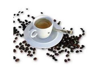 KAFEİN BAĞIMLISIYIZ- Kahve IN Ihlamur OUT