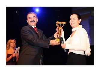 III.Dadaş Film Festivali Uluslararası Oldu