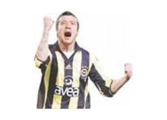 Tümer'in açıklamaları ve Fenerbahçe
