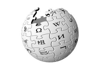 Vikipedi' ye Milliyet Blog yazarlarını davet ediyorum