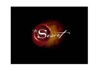 Sır (The Secret)