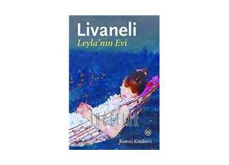 """Zülfü Livaneli'yle """"Leyla'nın Evi""""nde Yaptığım Sohbette Altını Çizdiğim Satırlar"""
