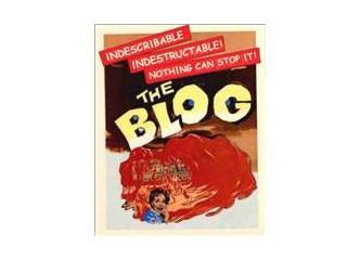 Blog bloga baka baka çoğalır