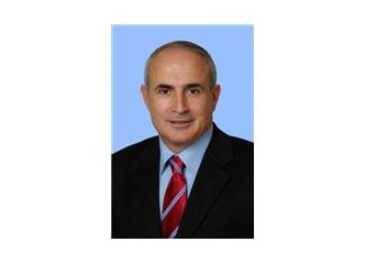 Büyükçekmece Belediye Başkanı Dr. Hasan Akgün ANAP'tan ayrılıp CHP'ye geçiyor...