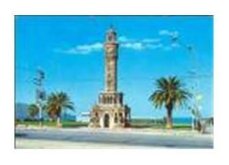 İzmir tarihi (1)