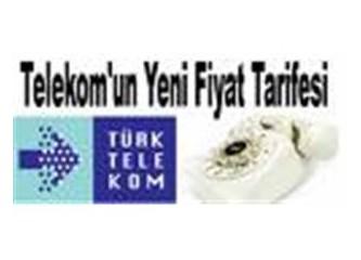 Türk Telekom tarifeyi geri alabilir