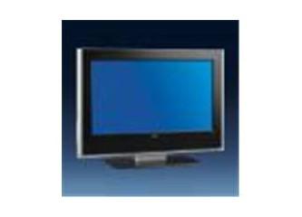 Lcd tv: Son nokta Full Hd
