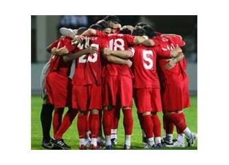 Türkiye- Hırvatistan Maçının yankıları