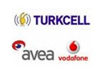 Bilginiz dışında adınıza kayıtlı kaç tane GSM hattınız var?