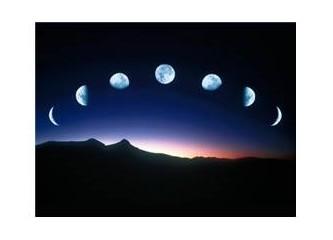 Muharrem Ayı (Hicri Yılbaşı?) Nedir? Aşure (Aşura) Günü Nedir?