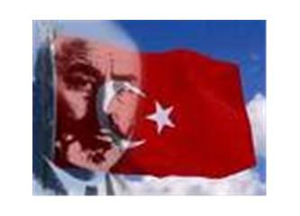 Ölümünün 70. yılında  Mehmet Akif Ersoy