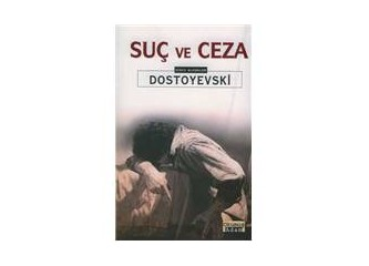 Aile ve Raskolnikov Suç ve Ceza romanı ve tarihi