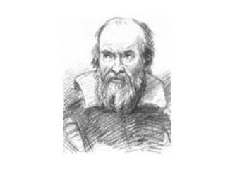Galileo, Darwin, din ve dincilik