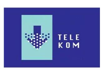 1 Kasım eylemine destek için esaslı bir öneri: Türk Telekom kamulaştırılsın