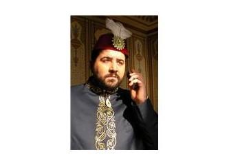 Osmanlı Cumhuriyeti. Mutlaka izleyin!