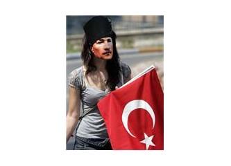 Mustafa Kemal'le sağlıklı bir temas kurabilmek için...