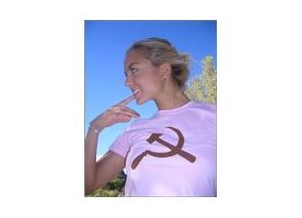 Rus kızları çok güzel (mi?)..