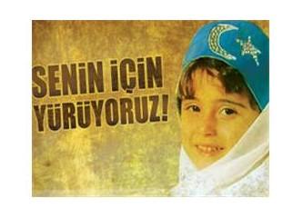 Tandoğan'da Bir Miting Daha!