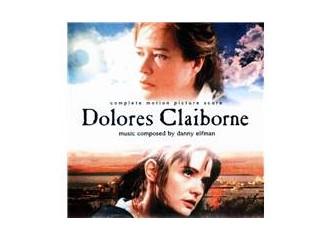 Dolores Claiborne (Stephen King)