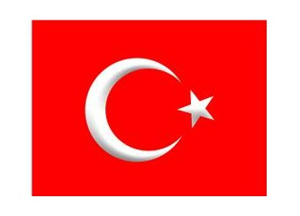 AKP, kapatma, mahkeme, savunma