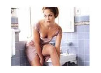 Foçalı Jennifer Lopez