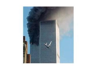 Nostradamus'un 11 Eylül kehaneti