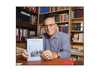 Yeditepe Dergisi ve Yayınlarının babası Hüsamettin Bozok da yok artık!