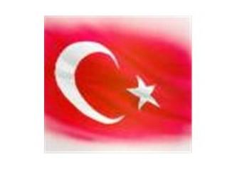 Anafartalar kahramanı Atatürk