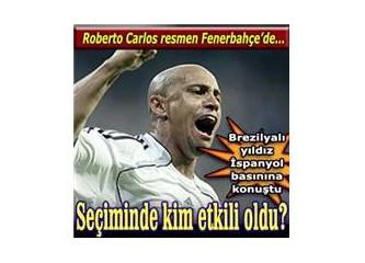 Fenerbahçe'nin Türk futboluna yaptığı