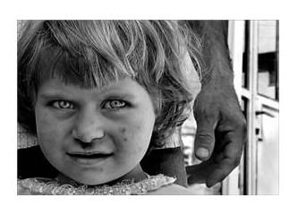 Bilinen yüzlerden bilinmeyen yaşamlara…