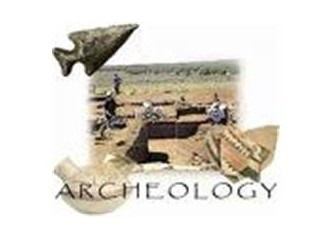 research paper archaeologist It can be hard to pick a research paper topic archaeology, which opens a window into 2 million years of human behavior, is a good starting place.